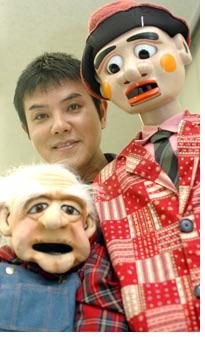 Mattさん、父・桑田真澄さん撮影の豪邸紹介&「買い物は家族カード」にスタジオ騒然