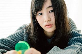 菅田将暉と本田翼が熱愛 「校閲ガール」で共演が縁 ともに漫画好きで意気投合