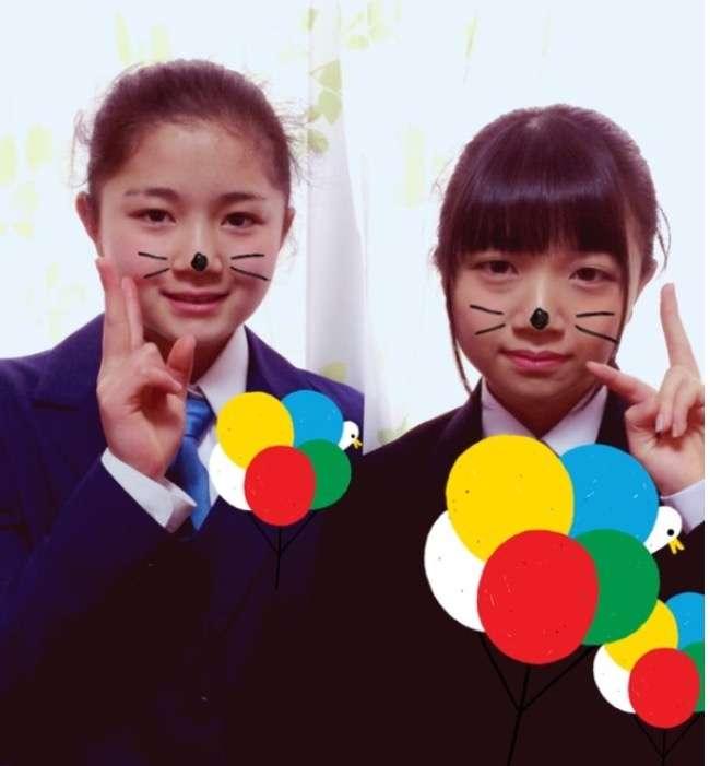 美奈子、第7子女児出産「今回は今までよりも少し大変な出産」