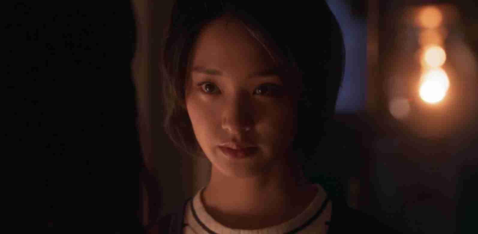 [実況・感想]  女囚セブン #2