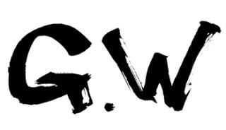 GWが憂鬱な人