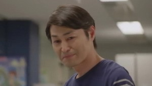 安田顕さんが好きな人