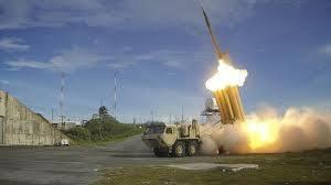 サリン弾頭、迎撃すれば無力化される可能性が高い=政府答弁書