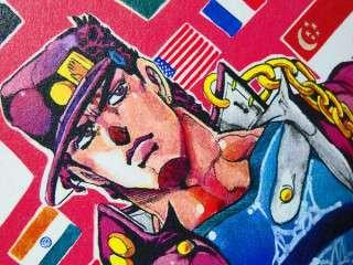 漫画、アニメキャラの顔面偏差値