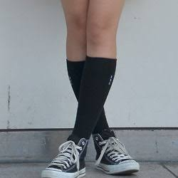 O脚を改善したい!!