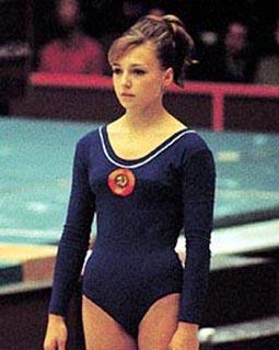 印象に残ってるオリンピック選手