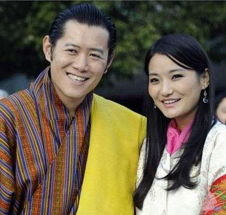人類にとっての理想の暮らしとは「日本人の生活」かも=中国報道