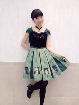 神田沙也加 9歳上の俳優・村田充と結婚へ、披露パーティー準備