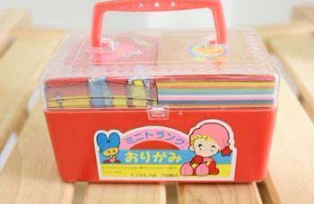 学生の頃使ってた雑貨&文房具