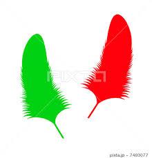 ついにここまで来ちゃったか。眉毛の最終進化系は真ん中ぱっくり分け目の「羽毛眉」へ