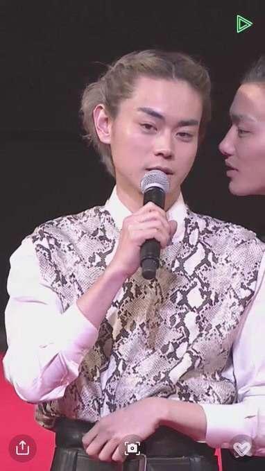 菅田将暉、本田翼との交際報道について言及?「俳優としてブレなければどうなっても面白い」