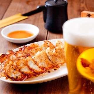 【画像】思わずお酒が飲みたくなる料理
