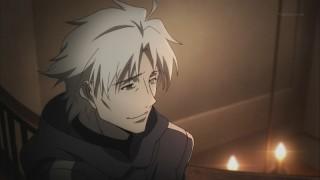 内容が重いアニメ、バッドエンドなアニメ、グロアニメが好きな方います????