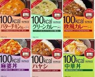 夫婦で1ヶ月食費1万円生活出来ますか?