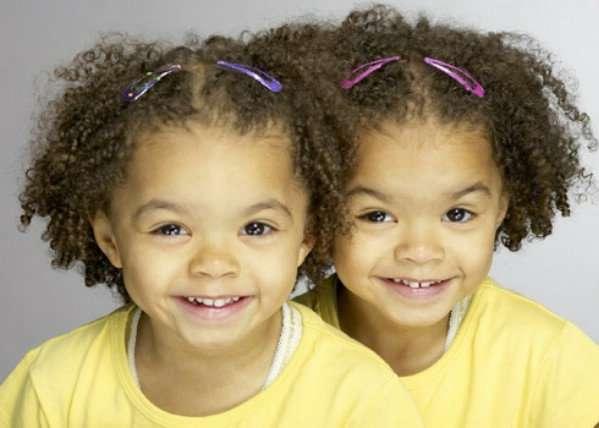 双子妊娠中の方!出産経験のある方!