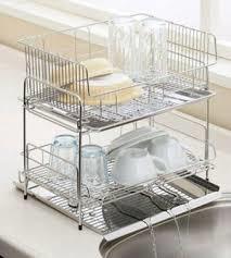 橋本マナミ、「食器は手で拭く」「服はぐちゃぐちゃ」にスタジオ驚愕!