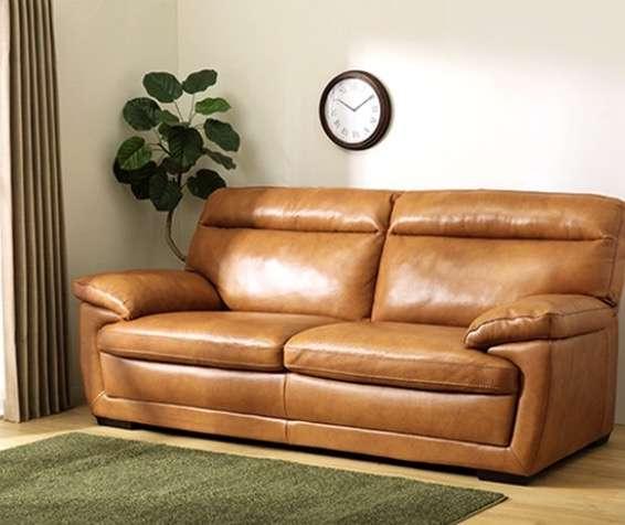 ニトリの家具ってどうですか?