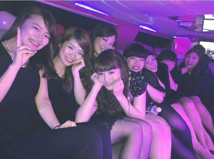 女子グループあるある