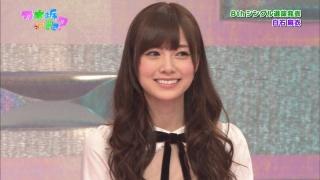 指原莉乃プロデュースアイドル、合格者13人お披露目 グループ名も発表