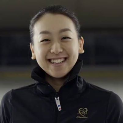 浅田真央さんへ…世界中から愛の寄せ書き 「いなかったら今のスケート界はない」