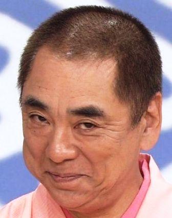 【文春】松本潤