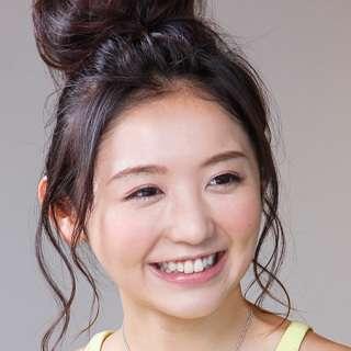 たんぽぽ川村エミコが持論 「中途半端な可愛い子は性格悪い」