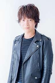 有吉弘行 小倉優子に「絶対に離婚するよ?」「男は絶対に浮気するよ?」と忠告していた