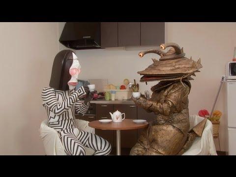 紗栄子、ファッションイベントで大ハッスル!?  『ラ・ラ・ランド』踊る姿にマスコミ苦笑