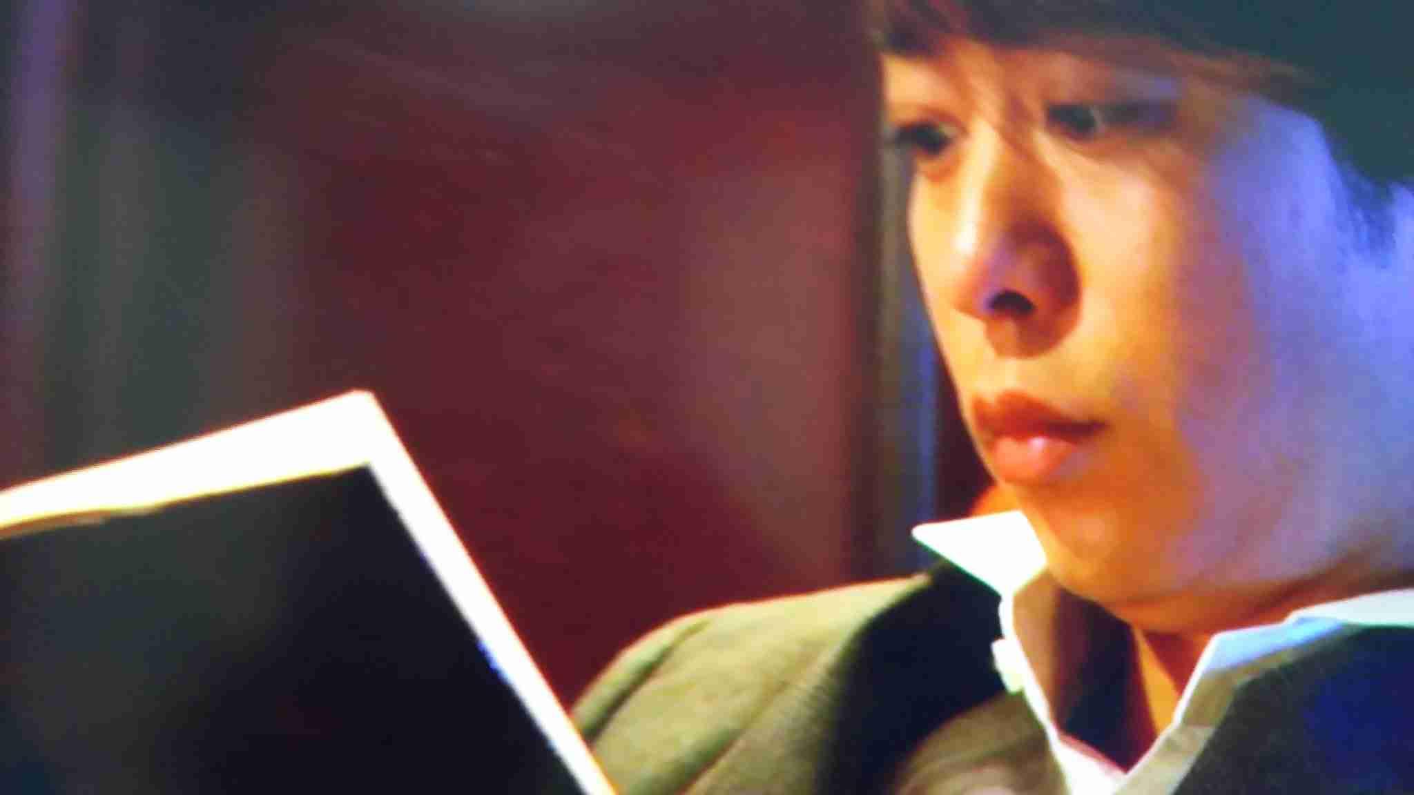 ジャニヲタ卒業のきっかけ