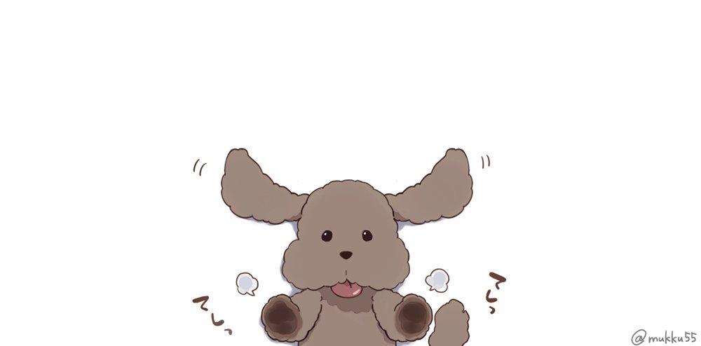 「ユーリ!!! on ICE」劇場版制作決定!