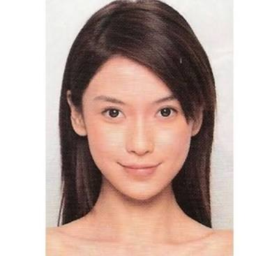 「女性がなりたい顔」常連のアンジェラベイビー、整形疑惑が再び浮上