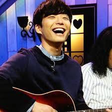 星野源、NHKで初の地上波冠番組「おげんさんといっしょ」スタート