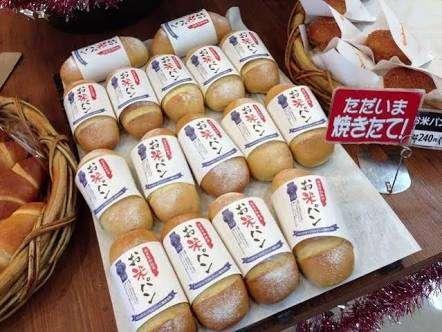 ベーカリーチェーンでおすすめのパン