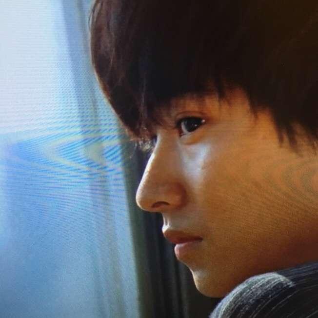 山崎賢人さん好きな人!
