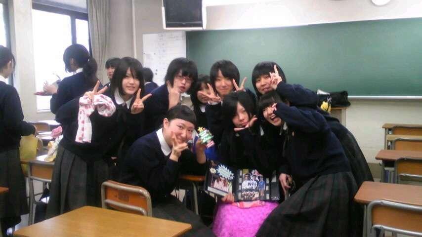 元乃木坂46・橋本奈々未、