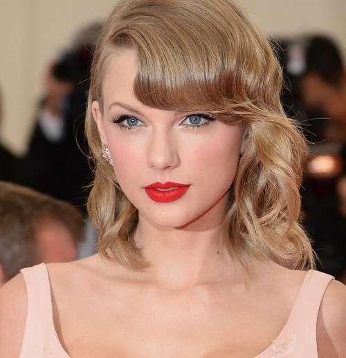 雰囲気イケメン、美人だと思う有名人は誰だと思いますか?
