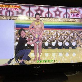 【実況・感想】金曜ドラマ「リバース」第2話