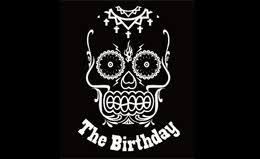 誕生日プレゼントを渡したら、自分の誕生日も期待しますか?