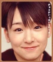 加護亜依「加護ちゃんです」久々披露にファン歓喜「次は辻ちゃんも!」と期待の声