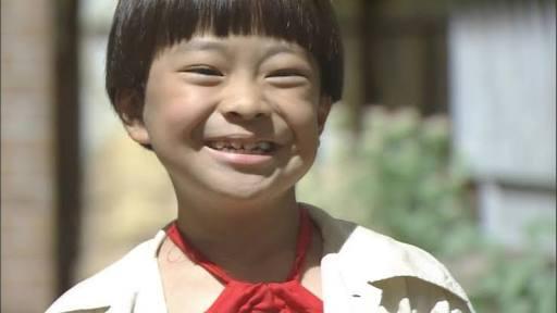 【実況・感想】CRISIS 公安機動捜査隊特捜班 3話