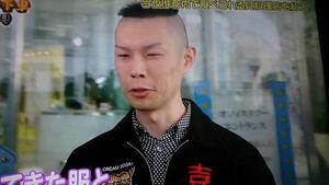ハライチ岩井勇気 浅田真央選手は「グダグダ辞めていった」発言に波紋広がる