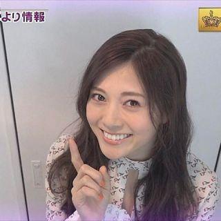 AKB48渡辺麻友「サヨナラ、えなりくん」主題歌でも新境地「守ってあげたくなる」