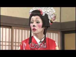 「丸顔だから似合わない」「年のわりにはイケる」…美容師のイヤな言動!