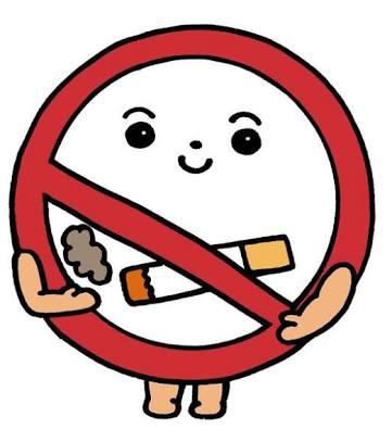 煙草やめた方、どんないいことありましたか?