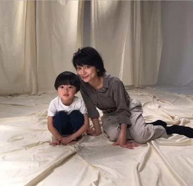 【実況&感想】「母になる」第2話
