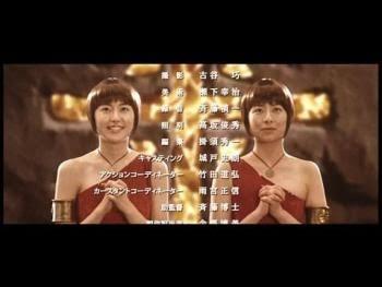 鈴木浩介、太る。大塚千弘との結婚から1年半で10キロ増量の幸せ太り