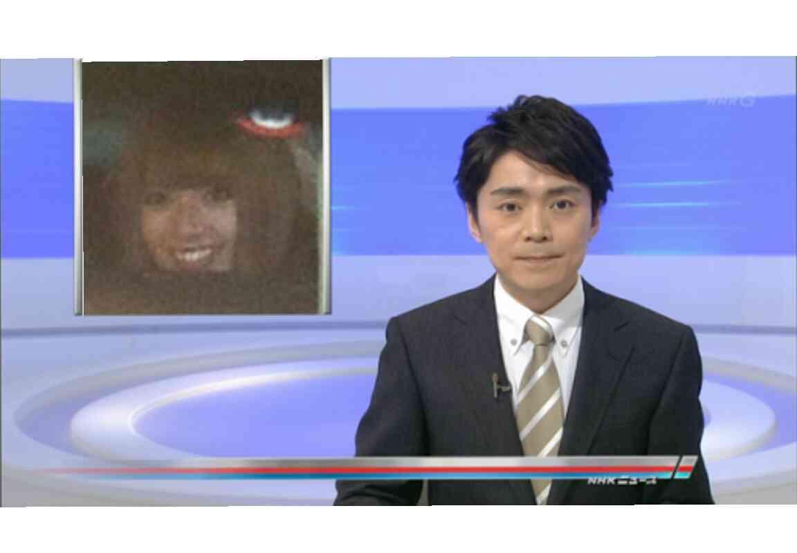 元乃木坂46橋本奈々未さん母親、ソニーミュージック取締役について「奈々未を娘のように可愛がってくれています」