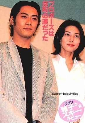 山下智久、32才の誕生日に石原さとみと原宿デート