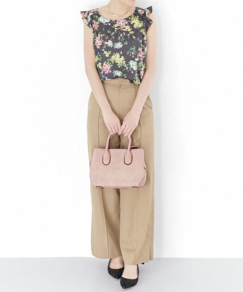【ファッション】春物、夏物、何買いましたか?