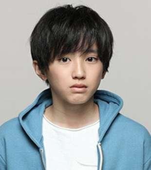 『母になる』、ジャニーズJr.・道枝駿佑の演技が「ヘタすぎる」「あえて棒読み」と賛否両論